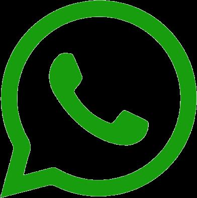 Hubungi Smailiface